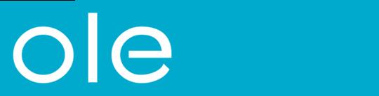 OLE Online jäsenyritys